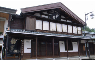 koshinotsuru-11