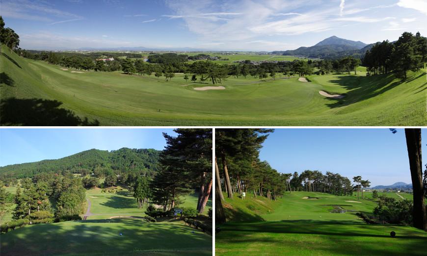 golfpack_n_img2
